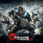 95% Korting Gears of War 4 PC en Xbox One voor €2,89 bij CDKeys