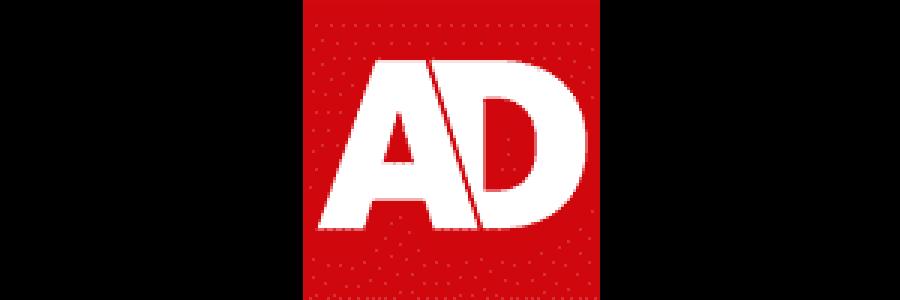 AD Webwinkel