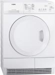 Tot 50% korting op 250 wasmachines & wasdrogers met de Zondagdeal bij Bol.com