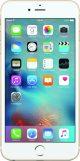 Apple iPhone 6s Plus – 16GB – Goud