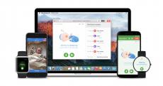 Baby Monitor 3G voor €0,10 bij Google Play