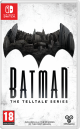 Batman: The Telltale Series – Switch