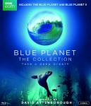 Tot 50% korting op BBC Earth met Maandagdeal bij Bol.com