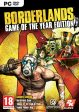 Borderlands Game of the Year Edition – PC