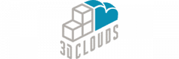 3DClouds