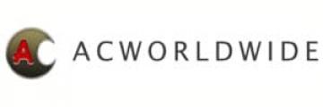 ACW (AC Worldwide)