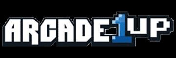 Arcade1Up