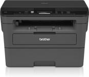10% korting op 7 Brother printers met de Vrijdagdeal bij Bol.com