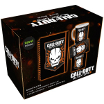 Call Of Duty Black Ops 3 Gift Box €5,17 bij Zavvi