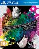 Danganronpa 1 & 2 Reload – PS4