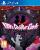Ultra Despair Girls: Danganronpa Another Episode – PS4