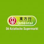 15% Kortingscode bij Amazing Oriental Webshop