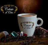 Tot 51% Korting Celeste d'Oro koffie bij Koffievoordeel