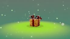 Gratis Mystery gift King's Rock Code voor Pokemon Sword & Shield bij Nintendo