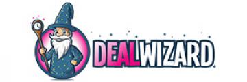 DealWizard
