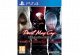 Devil May Cry: HD Collection – PS4