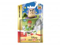 Disney Infinity figuren voor €1,99 bij Kruidvat