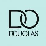 €5 Korting met Kortingscode voor bestellingen boven €30 bij Douglas