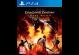 Dragon's Dogma: Dark Arisen – PS4