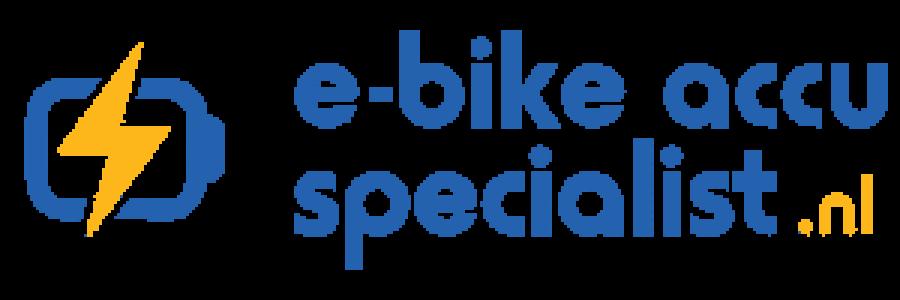 E-bikeaccuspecialist.nl