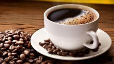 €10 Kortingscode op alle koffie bij Koffievoordeel