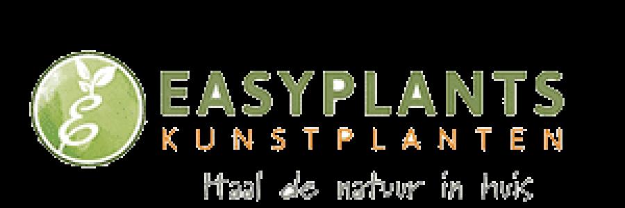 Easyplants Kunstplanten