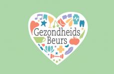 Tot 60% Korting De Nationale GezondheidsBeurs 2020 in Utrecht voor vanaf €8 bij Groupon