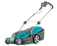 30% korting elektrische Gardena Powermax 42E met Vrijdagdeal voor €189 bij Bol.com