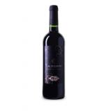 Goudbekroonde Cal y Canto wijn voor €3,99 bij wijnvoordeel.nl