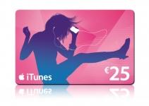 Gratis 15% Extra AppStore iTunes tegoed bij Albert Heijn