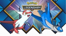 Gratis 2 Mystery Legendary Pokémon Latias en Latios bij Nintendo