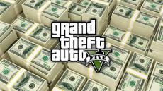 Gratis $2,000,000 GTA V Online Cash bij Rockstar Games