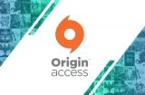 Gratis 7 dagen Origin Access (PC) uitproberen bij Origin