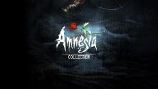 Gratis Amnesia Collection bij Steam
