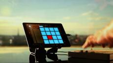 Gratis App BeatMaker 3 bij App Store