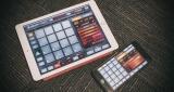 Gratis BeatHawk bij App Store