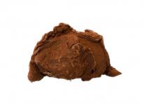 Gratis Belgische chocolade truffels met de kortingscode bij Koffievoordeel
