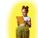 Gratis boeken tijdens Coronavirus thuisblijven-weken bij Bol.com
