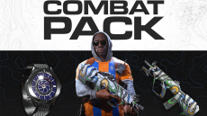 Gratis Call of Duty Warzone Combat Pack (Seizoen 5) voor PS Plus bij PS Store