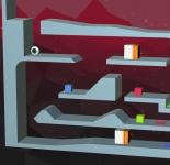 Gratis Cell 13 Spel t.w.v €1,89 bij Google Play
