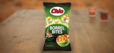 Gratis Chio Borrel Bites Mediterranean Spices t.w.v. €1,69 bij Scoupy