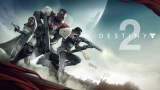 Gratis Destiny 2 dynamic theme en avatars PS4 bij Playstation Store (US)