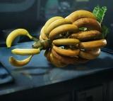 Gratis Devil May Cry 5 Monkey Business DLC bij Playstation Store