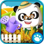 Gratis Dr. Panda Moestuin t.w.v €4,49 bij Google Play en Apple App Store