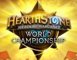 Gratis Hearthstone Packs tijdens de Blizzcon World Championship Tournament bij Blizzard