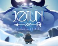 Gratis Jotun: Valhalla Edition bij Steam