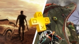 Gratis maandelijkse PS Plus games voor april 2018 bij Playstation Store
