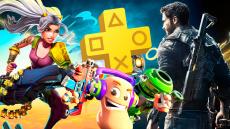 Gratis maandelijkse PS Plus games december 2020 bij Playstation Store