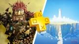 Gratis Maandelijkse PS Plus Games voor februari 2018 bij Playstation Store