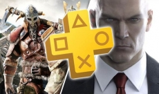 Gratis maandelijkse PS Plus games februari 2019 bij Playstation Store